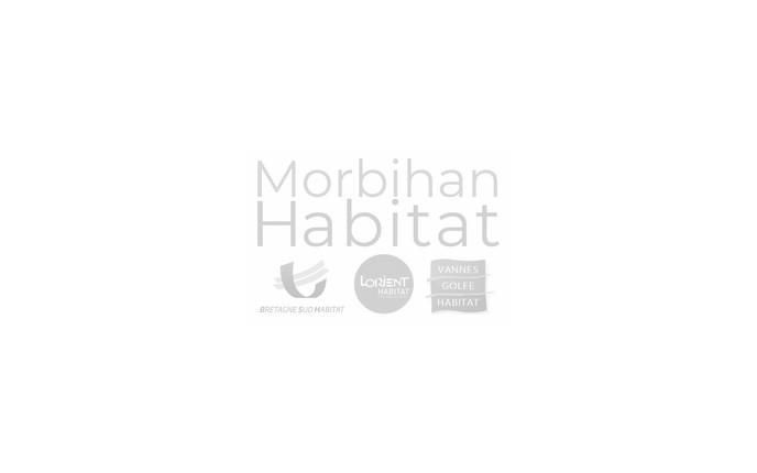 TERRITOIRE D'AURAY - Agence d'AURAY