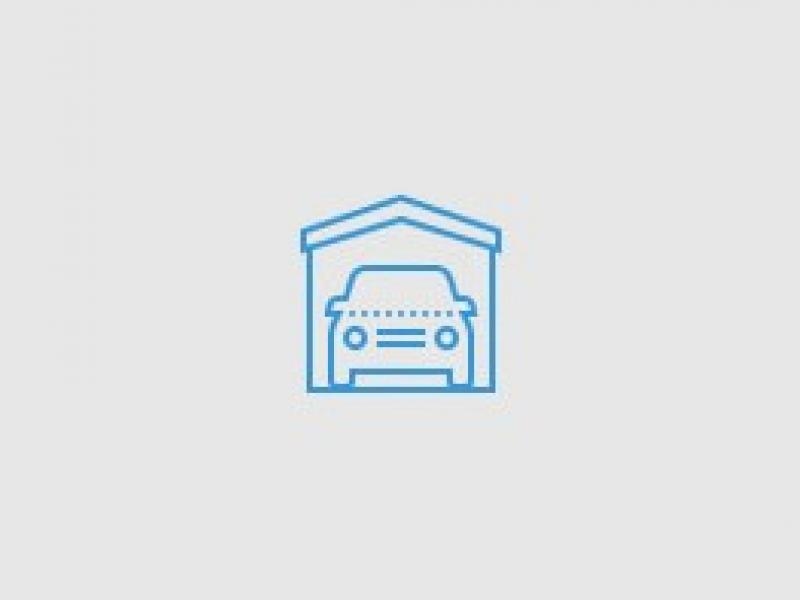 Quéven - Résidence RESIDENCE KERZEC IHUEL -   - 34,12€/mois (426-90-14)