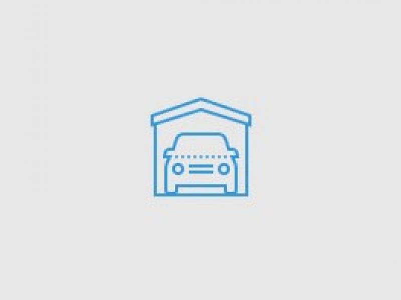 Quiberon - Résidence LES KORRIGANS -   - 35,96€/mois (411-90-17)