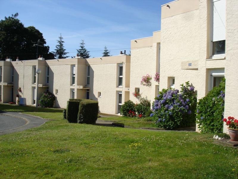 Locminé - Résidence RESIDENCE ARC EN CIEL - T 5 - 405,31€/mois (29-90-13)
