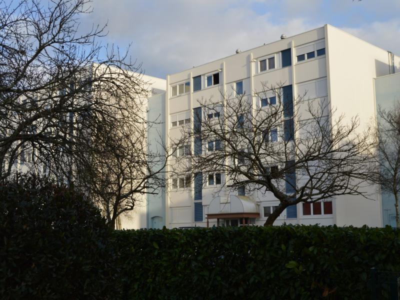 Larmor-Plage - Résidence RUE DE L'ETANG - T 4 - 398,36€/mois (32-2-7)