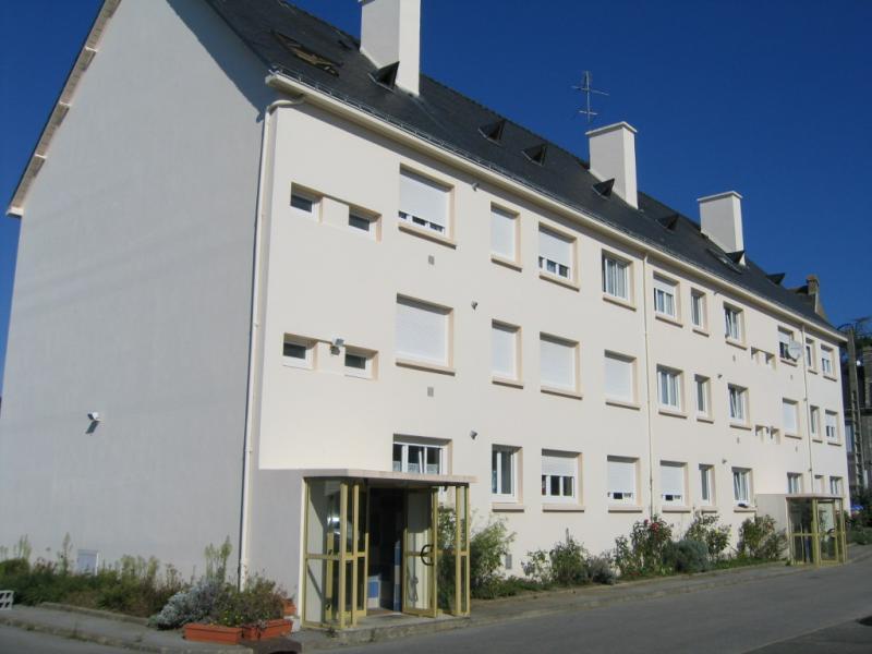Port-Louis - Résidence RUE DE LA CITADELLE - T 5 - 408,48€/mois (66-1-6)