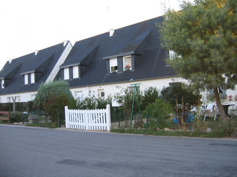 Carnac - Résidence LE RUNEL - T 2 - 293,09€/mois (93-90-4)