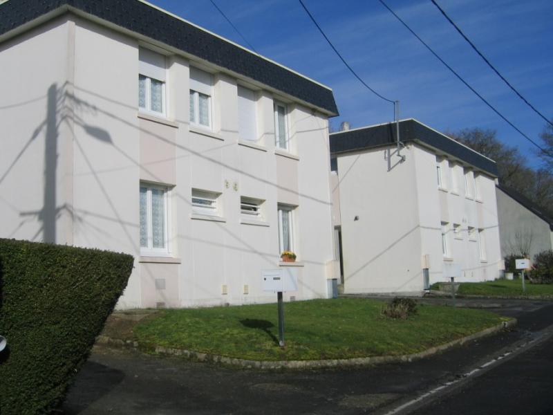 Berné - Résidence RUE DE LA CITE - T 3 - 345,33€/mois (94-90-9)