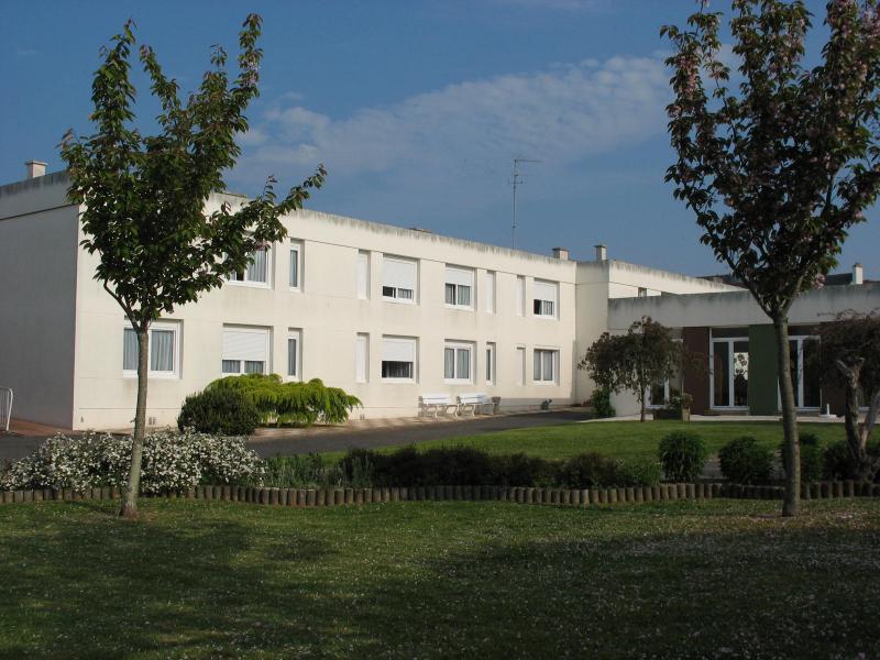 Port-Louis - Résidence 7 RUE DE GAVRES -   - 51,63€/mois (102-90-1)