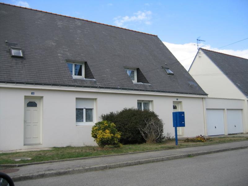 Crach - Résidence LA MARE - T 4 - 379,61€/mois (126-90-3)