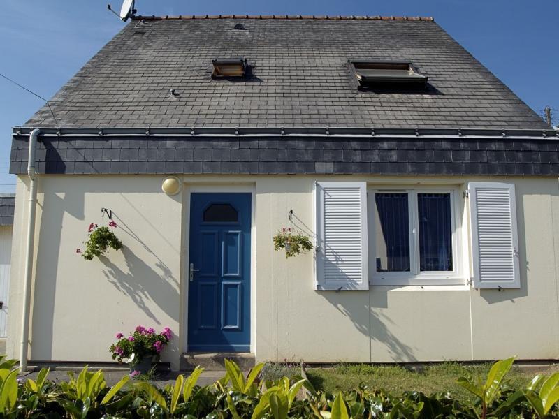 La Gacilly - Résidence RESIDENCE BEL ORIENT - T 4 - 402,32€/mois (130-90-16)