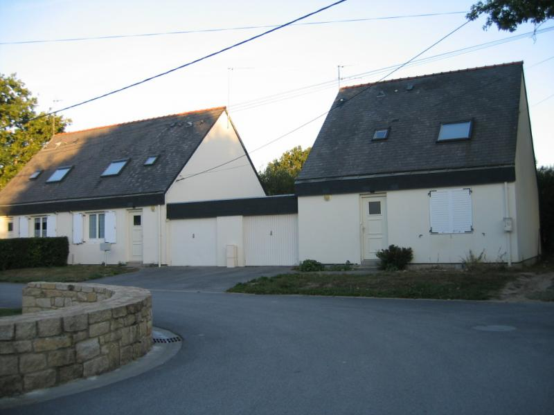 Carnac - Résidence RESIDENCE LE RUNEL - T 4 - 423,42€/mois (157-90-10)