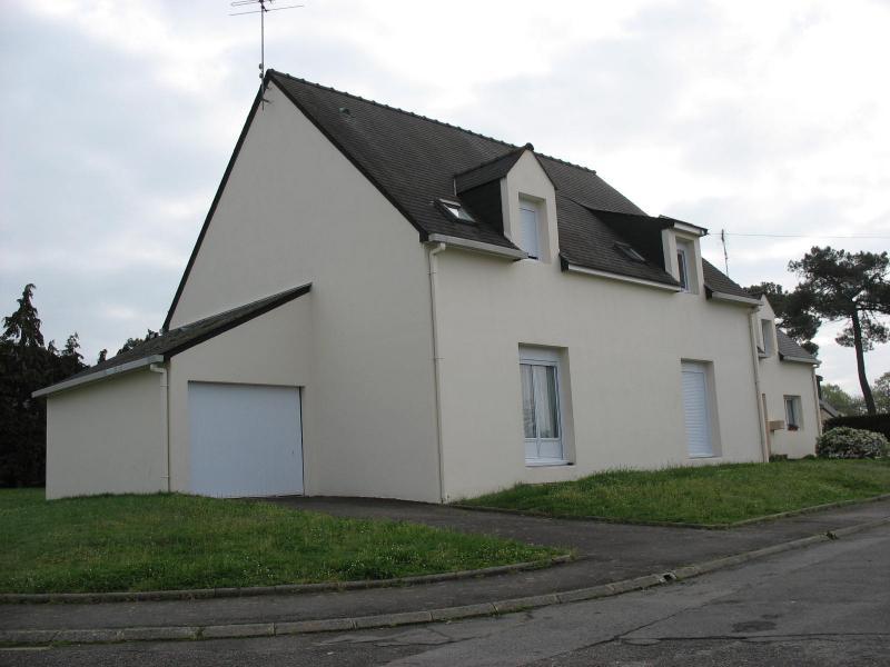 Saint-Marcel - Résidence RUE DU BINI - T 4 - 406,62€/mois (167-90-2)