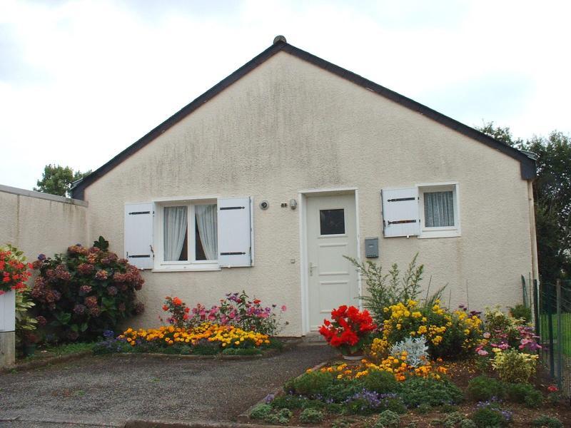 Auray - Résidence RESIDENCE CHARLES DE BLOIS - T 2 - 363,13€/mois (168-90-32)
