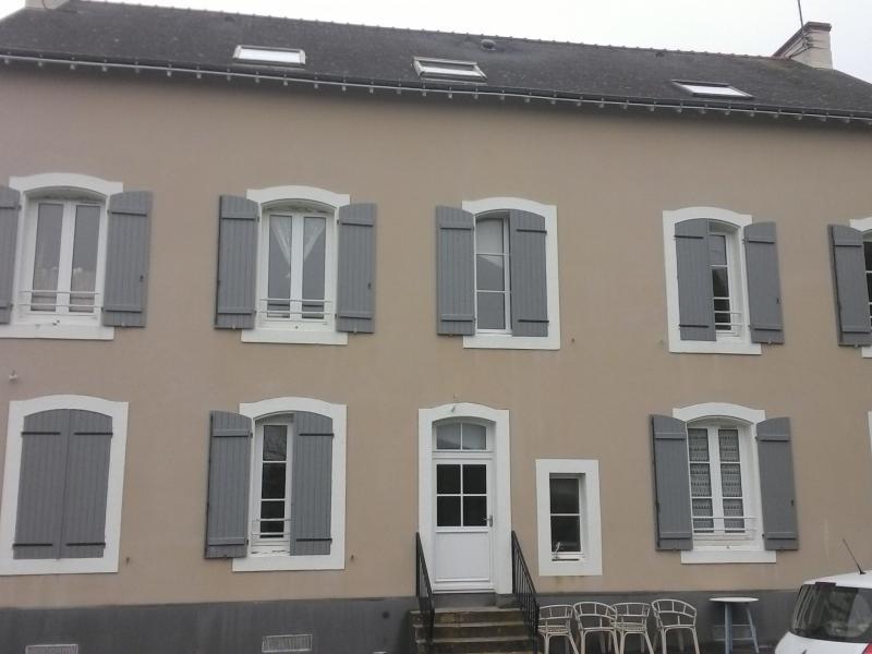 Le Palais - Résidence RESIDENCE LA COLLINE - T 2 - 274,4€/mois (175-1-3)