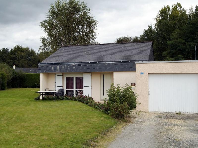 Radenac - Résidence LE BOURG - T 2 - 300,53€/mois (180-90-3)