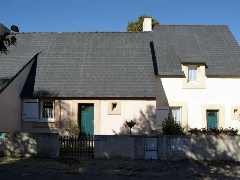 Noyal-Pontivy - Résidence RESIDENCE DE KERBOQUET - T 2 - 307,67€/mois (181-90-10)