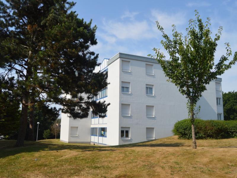 Lanester - Résidence RUE DUPUY DE LOME - T 2 - 361,49€/mois (189-2-10)