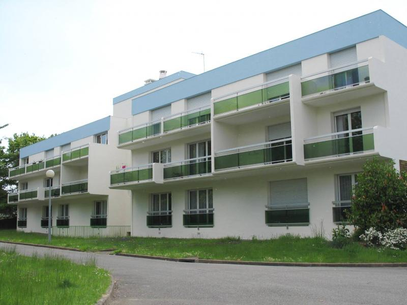 Lanester - Résidence RUE LE COUTALLER -   - 523,53€/mois (229-90-1)