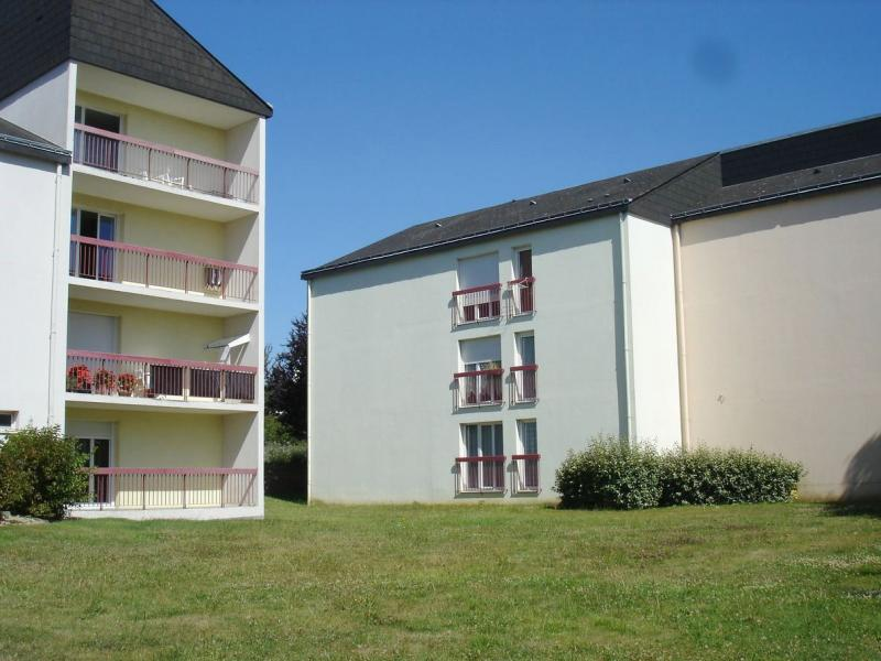 Lanester - Résidence RESIDENCE NORMANDIE NIEMEN - T 3 - 520,89€/mois (238-1-3)
