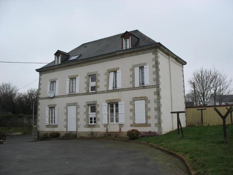 Guénin - Résidence RESIDENCE DE L'ANCIENNE MAIRIE - T 3 - 408,68€/mois (253-1-4)