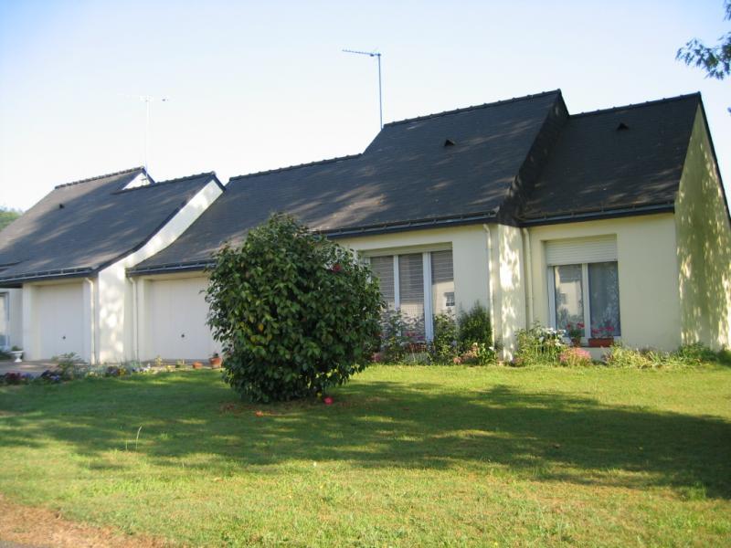 Réguiny - Résidence RESIDENCE DU STADE - T 3 - 418,97€/mois (264-90-7)