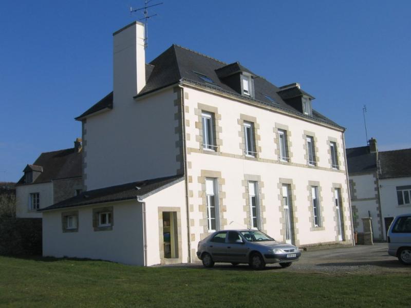 Ploërdut - Résidence RUE DE LA BELLE FONTAINE - T 2 - 248,98€/mois (285-1-1)