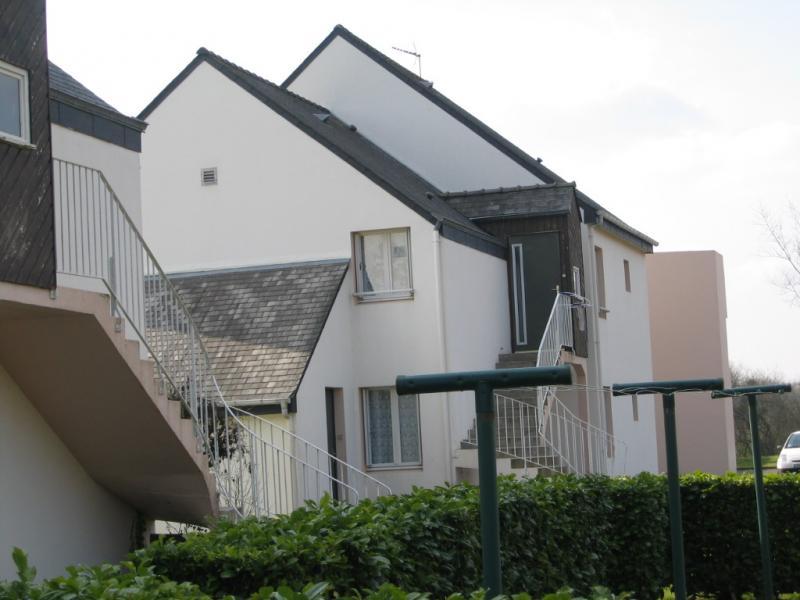 Pont-Scorff - Résidence PARC ER BLAY - T 1B - 292,27€/mois (300-3-4)