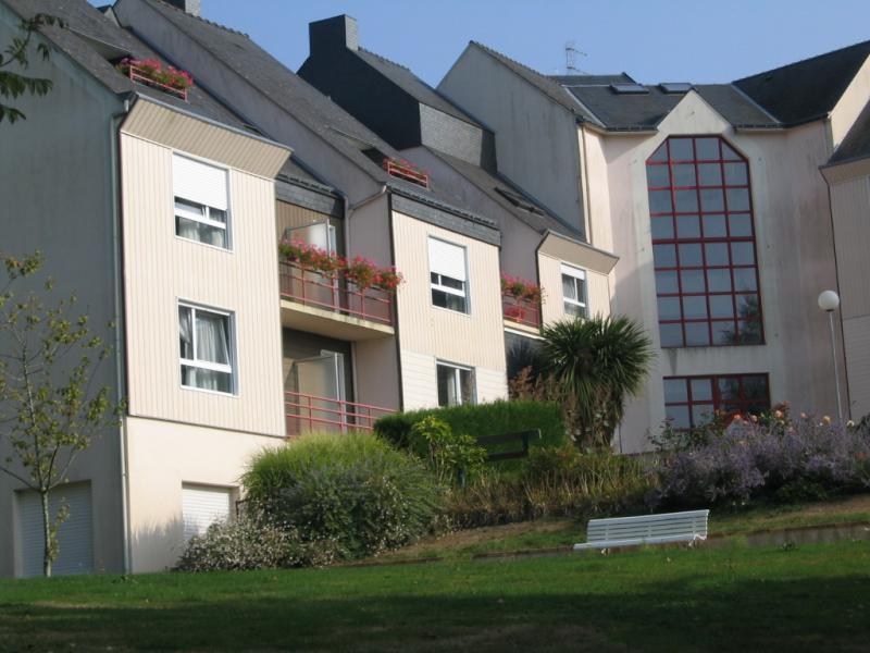 Pluvigner - Résidence RUE DU HENT GUIR -   - 1722,88€/mois (392-90-1)
