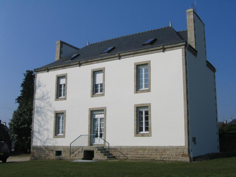 Langonnet - Résidence LA TRINITE - T 3 - 394,37€/mois (502-1-3)