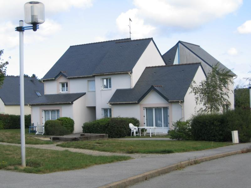 Plougoumelen - Résidence IMPASSE RENE CASSIN - T 2 - 391,37€/mois (537-1-6)