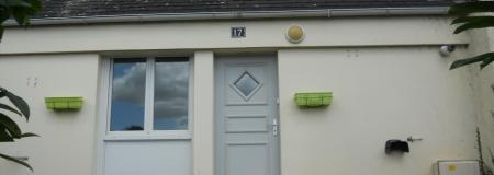 https://www.bretagne-sud-habitat.fr/sites/default/files/styles/biens_horiz/public/biens_images/0084-90-0017-1.JPG?itok=NH609ovS