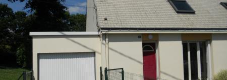 http://www.bretagne-sud-habitat.fr/sites/default/files/styles/biens_horiz/public/biens_images/0127-90-0021-1.jpg?itok=wzB_IDcV