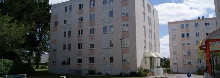 https://www.bretagne-sud-habitat.fr/sites/default/files/styles/biens_horiz/public/residences/0054-01.jpg?itok=2z_yc_Nk