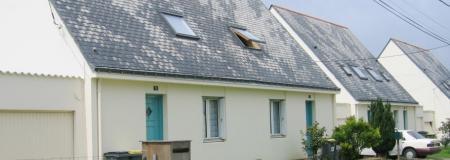 http://www.bretagne-sud-habitat.fr/sites/default/files/styles/biens_horiz/public/residences/0120-01.jpg?itok=pLoZnNPt