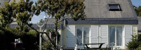 http://www.bretagne-sud-habitat.fr/sites/default/files/styles/biens_horiz/public/residences/0130-01.jpg?itok=M32xdl92