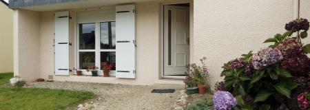 https://www.bretagne-sud-habitat.fr/sites/default/files/styles/biens_horiz/public/residences/0180-01.jpg?itok=FpYBTxR6