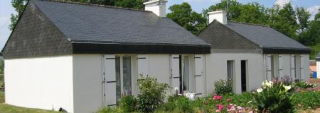 https://www.bretagne-sud-habitat.fr/sites/default/files/styles/biens_horiz/public/residences/0228-01.jpg?itok=7mTeiiKv