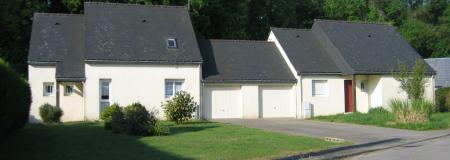 https://www.bretagne-sud-habitat.fr/sites/default/files/styles/biens_horiz/public/residences/0264-01.jpg?itok=df6JlKgM
