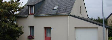 https://www.bretagne-sud-habitat.fr/sites/default/files/styles/biens_horiz/public/residences/0318-01.jpg?itok=4KBA9otw
