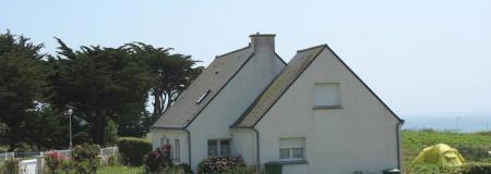 https://www.bretagne-sud-habitat.fr/sites/default/files/styles/biens_horiz/public/residences/0358-01.jpg?itok=G9gDpUxZ