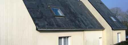 http://www.bretagne-sud-habitat.fr/sites/default/files/styles/biens_horiz/public/residences/0389-01.jpg?itok=RBQwxFPi