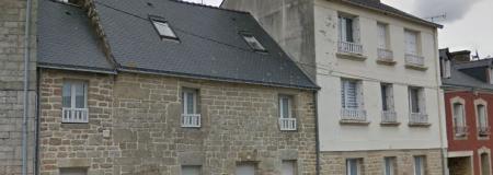 https://www.bretagne-sud-habitat.fr/sites/default/files/styles/biens_horiz/public/residences/9050-01.jpg?itok=7IOSsEXl