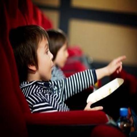 BSH vous invite au ciné !
